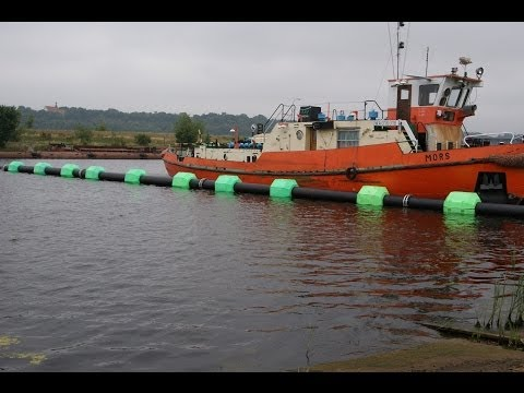 Amargo ENG dredgers pipe system pump sand floating floaters polyethylene plastic producer