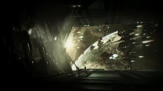 Eve Online, Как играть? Что делать? Как заработать в 2018 году? Часть чертвертая, турели.