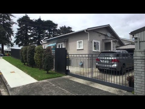 House for Rent in Auckland 3BR/1BA by Auckland Property Management