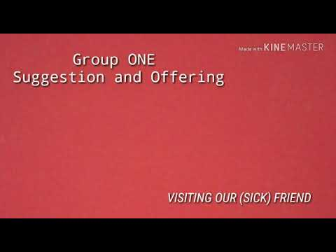 Contoh Dialog English Di Kota Palu Youtube