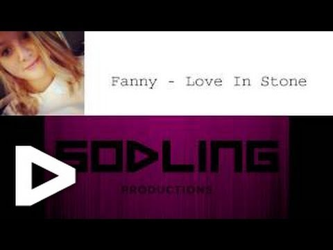 "Fanny - Love In Stone ""SodlingProductions"""