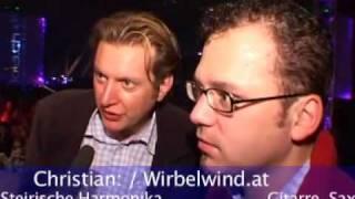 DJ Ötzi & Wirbelwind
