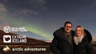 Four Days in Reykjavík, Iceland - A Travel Guide