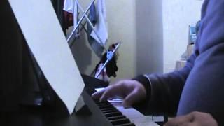 CPE Bach 3 Sonata B minor w 55 3