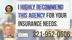 Shoff Insurance Review | Melbourne Palm Bay FL Insurance Agent