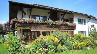 Gästehaus Böck - Roßhaupten - Germany