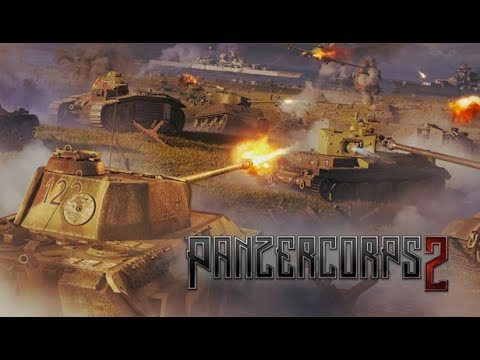 SmartLook on Panzer Corps 2 + Axis Operations + Spanish Civil War - Matrix Games |