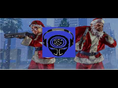 É Natal - Dj Noob Saibot (Remix House)