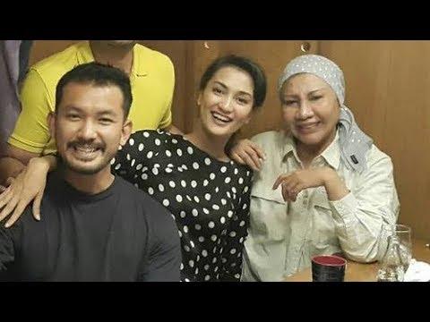 Atiqah Hasiholan Dipanggil Polisi Untuk Jalani Pemeriksaan terkait Kasus Hoax Ratna Sarumpaet Mp3