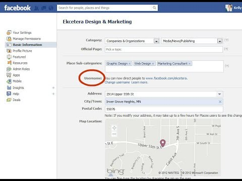How to set map on facebook page. - YouTube Facebook Map Location on cabela's map, facebook timeline map, facebook mobile, facebook privacy policy, facebook experience map, facebook membership map, facebook world map,