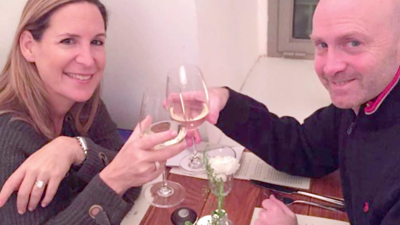 Engagement Rings NYC | Leeza Braun - YouTube