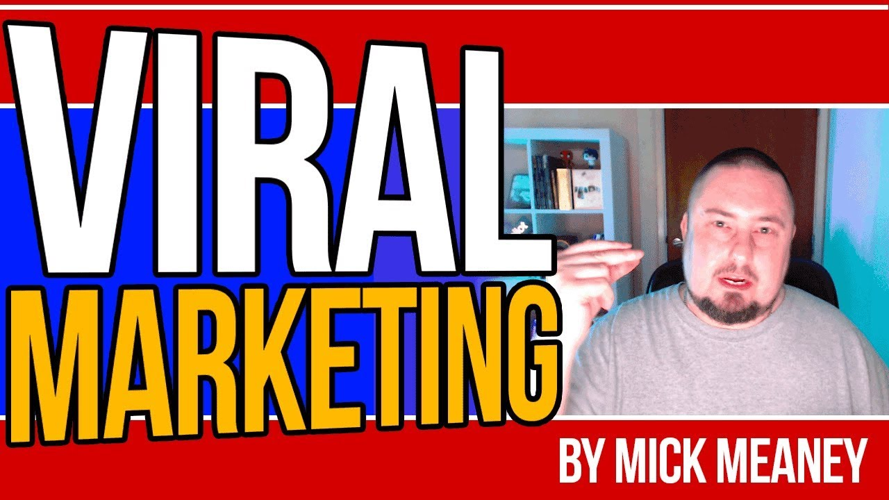 6 Viral Marketing Examples to Increase Website Traffic 4