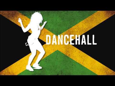 Dancehall mix summer 2009
