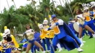 Trick Daddy - Shut Up (Feat. Trina, Co & Duece Poppito)