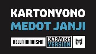 karaoke-nella-kharisma-kartonyono-medot-janji