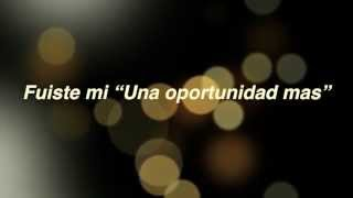 Best of Me - Michael Bublé (Subtítulos en español)