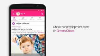 Parentlane: A Must Have Parenting App For New Parents