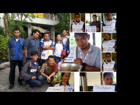 Sales Mnc Play Media Surabaya Coverage