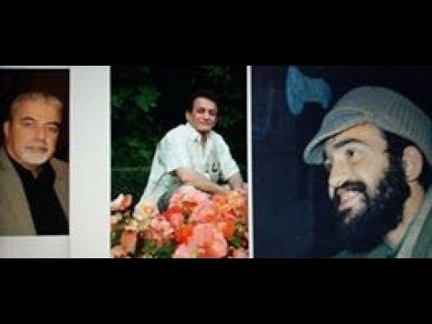 قناة-ذاكرة الأنصار- -الحلقة رقم 41- سمير طبلة ومحمد جميل وكريم حيدر : (3)أنصـــارعن البواكـيـر  - 23:19-2018 / 4 / 7