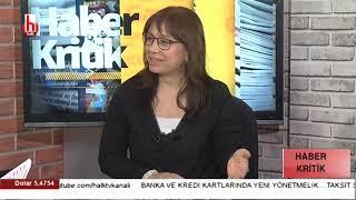 """""""Bu şark kurnazlığı!"""" / Haber Kritik - 11 Ocak"""