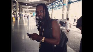 Download Mavado - Kill Them Slowly | Dancehall Sings Riddim | February 2015 MP3 song and Music Video