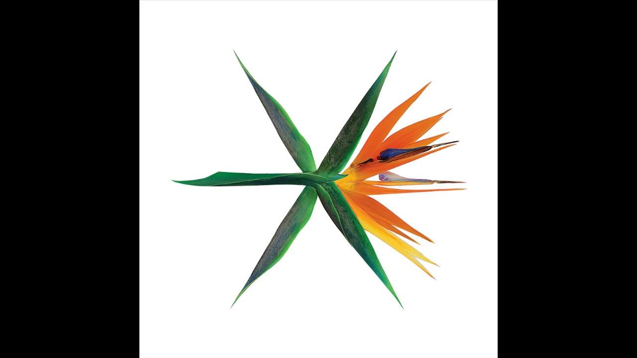 Download EXO - ko ko bop【Official instrumental】