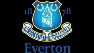 Z-Cars Everton F.C