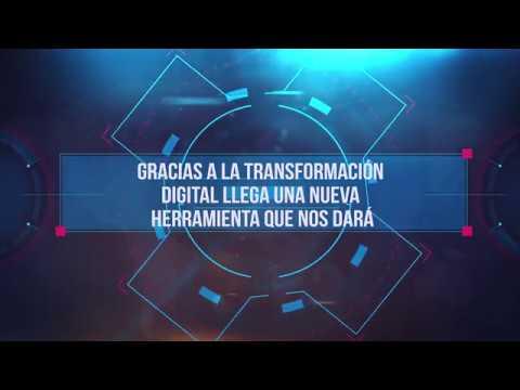CEI - Correo Electrónico Institucional