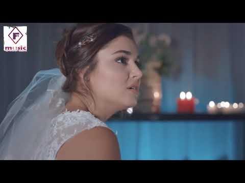 BAS EK BAAR TUMKO(MURAT AND HAYAT VERSION) | OFFICIAL AUDIO VIDEO SONG | SOHAM NAIK | ANURAG SAIKIA