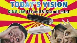IT/PC系動画なら『Impress Watch Video』↓ http://video.watch.impress....