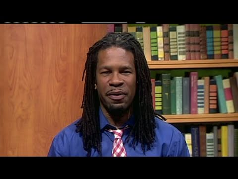 CNN: LZ Granderson: 'Nerds get paid'