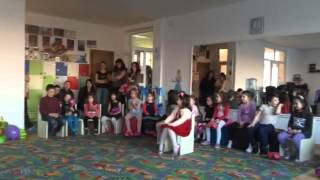 Magician evenimente Constanta, spectacol de magie Constanta - 0762649069