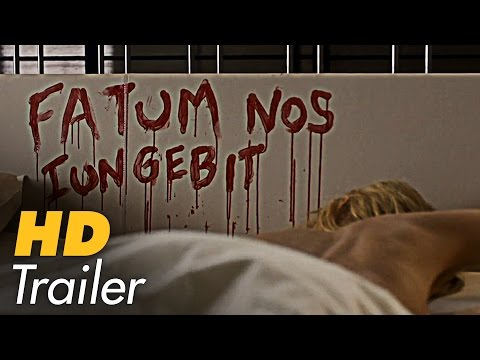 THE LOFT Trailer - (German/Deutsch) HD