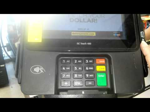 Dollar General Digital Couponing 101