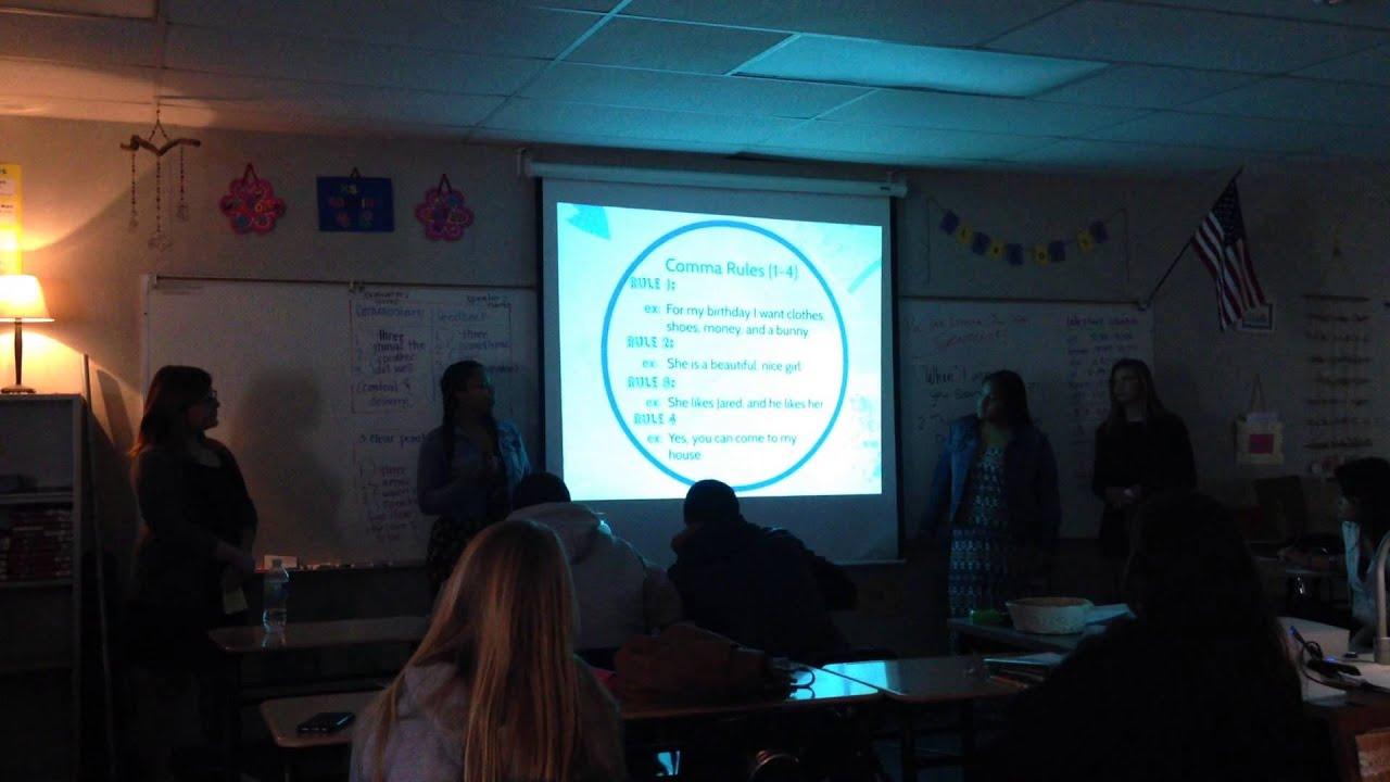 english presentation topic  english presentation topic 2