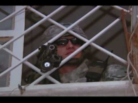 COMBAT CAMERA - Part 2 - RECON - Military Videos - The Pentagon Channel