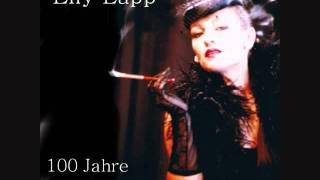 Elly Lapp, Eine Frau wird erst schön durch die Liebe.wmv