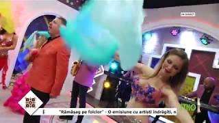 Gazi Demirel SARIL BOYNUMA ETNO TV