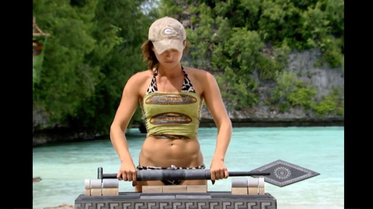 Download Survivor, Micronesia — Fans vs. Favorites S16E14, The Ball Drop (Part 1 of 2)