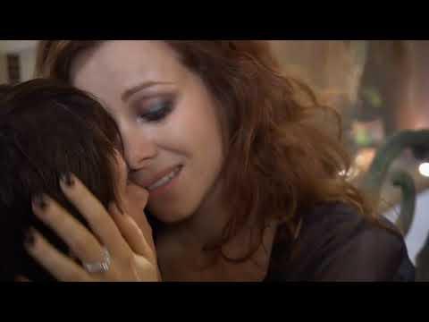 Jessica Simpson -  Знал ли ты, когда говорил, что любишь меня