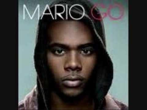 Mario feat Lil Wayne  Crying Out For Me  2008