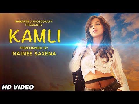 Malang Song Promo Dhoom 3 Aamir Khan Katrina Kaif Youtube