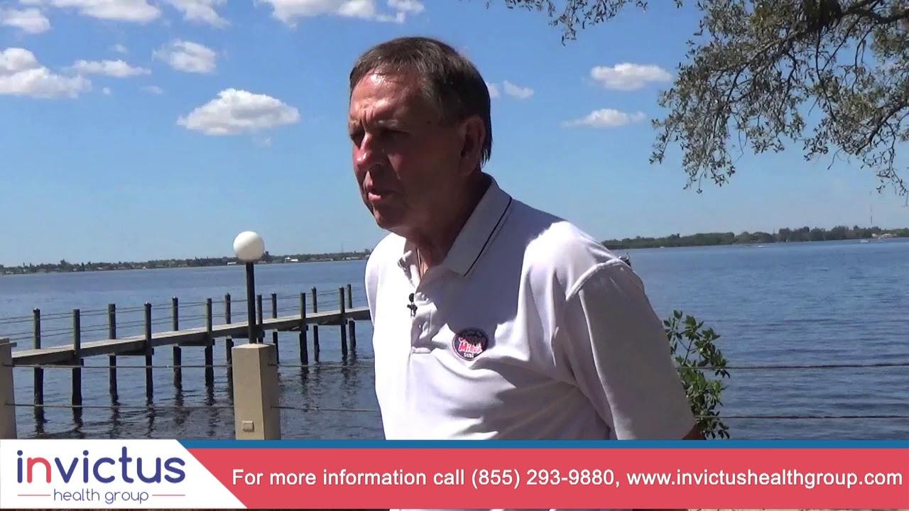 Dual Diagnosis Treatment Pedros Review - YouTube