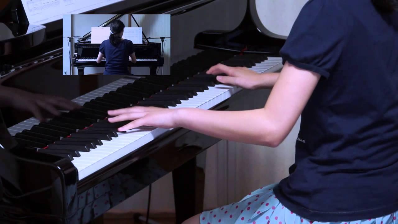 【YouTube】自前演奏のカバー動画に著作権 ...