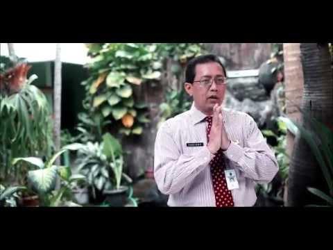 SMKN 6 Jakarta Company Profile