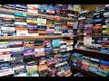 How to Tell if Your VHS Tapes Are Worth Money.