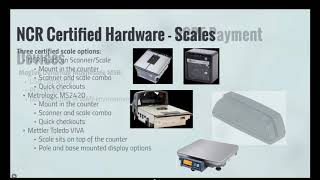 New hardware options 3 14 18