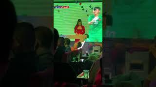 Top 8 hotgirl dance Dj số 1 VIỆT NAM [ MÂP TV ]