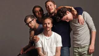 Portugal the Man - Live In The Moment (1 hour)