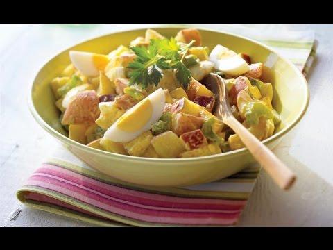 salade-de-pomme-de-terre